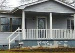 Foreclosed Home in Ten Mile 37880 1750 PLEASANT HILL RD - Property ID: 3204321