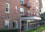 Foreclosed Home in Bronx 10463 3311 GILES PL APT 2F - Property ID: 3222259