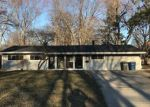 Foreclosed Home in Toledo 43606 3652 W LINCOLNSHIRE BLVD - Property ID: 3233078