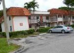 Foreclosed Home in Miami 33179 20910 NE 8TH CT APT 101 - Property ID: 3260329