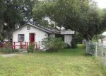 Foreclosed Home in Auburndale 33823 864 BERKLEY RD - Property ID: 3336263