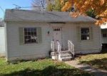 Foreclosed Home in Louisville 40216 4128 HILLVIEW AVE - Property ID: 3359058