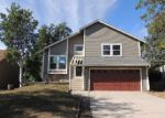Foreclosed Home in Colorado Springs 80916 850 GREENBRIER DR - Property ID: 3370059