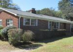 Foreclosed Home in Charlotte 28262 310 LAWRENCE GRAY RD - Property ID: 3386437