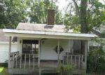 Foreclosed Home in Benson 27504 1304 SHADE TREE RD - Property ID: 3387325