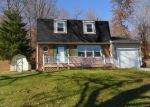 Foreclosed Home in Stout 45684 11943 US HIGHWAY 52 - Property ID: 3387971