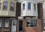 Foreclosed Home in Philadelphia 19134 2506 E BIRCH ST - Property ID: 3392006