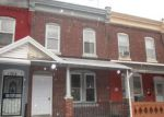 Foreclosed Home in Philadelphia 19131 1310 N 51ST ST - Property ID: 3392069