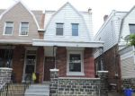 Foreclosed Home in Philadelphia 19120 4810 A ST - Property ID: 3392148