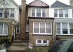 Foreclosed Home in Philadelphia 19131 5812 WOODCREST AVE - Property ID: 3392158