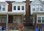 Foreclosed Home in Philadelphia 19135 6811 DITMAN ST - Property ID: 3392186