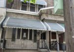 Foreclosed Home in Philadelphia 19142 2044 S 65TH ST - Property ID: 3392196