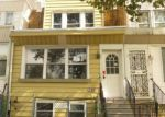 Foreclosed Home in Philadelphia 19143 5308 WILLOWS AVE - Property ID: 3392441