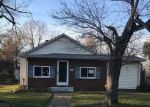 Foreclosed Home in Winston Salem 27101 4047 HILDA ST - Property ID: 3396239