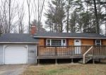 Foreclosed Home in Center Barnstead 3225  SANDS TER - Property ID: 3398246