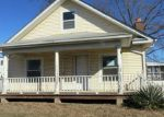 Foreclosed Home in Platte City 64079 304 ALLER ST - Property ID: 3399062