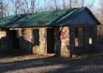 Foreclosed Home in Neosho 64850 6425 OLD 60 DR - Property ID: 3399146