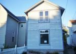 Foreclosed Home in Bay City 48706 307 N CATHERINE ST - Property ID: 3410057