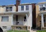 Foreclosed Home in Philadelphia 19124 4033 GLENDALE ST - Property ID: 3412990