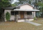Foreclosed Home in Tampa 33605 2410 E 18TH AVE - Property ID: 3418786