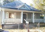 Foreclosed Home in Chattanooga 37410 4601 OAKLAND AVE - Property ID: 3429804