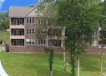 Maynardville 37807 TN Property Details