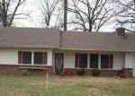 Foreclosed Home in Cabot 72023 4 BEECHWOOD ST - Property ID: 3475718
