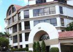 Foreclosed Home in Boca Raton 33433 7370 ORANGEWOOD LN APT 102 - Property ID: 3500677