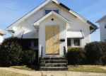 Foreclosed Home in Waukegan 60085  N BUTRICK ST - Property ID: 3507554