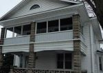 Foreclosed Home in Quincy 43343 105 N MIAMI ST - Property ID: 3525867