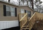 Foreclosed Home in Strawberry Plains 37871 916 NAVAHO LN - Property ID: 3546165