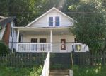 Foreclosed Home in Ashland 41101 3424 CENTRAL AVE - Property ID: 3551349
