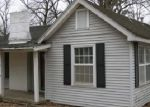 Foreclosed Home in Little Rock 72204  S PIERCE ST - Property ID: 3553874