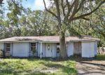 Foreclosed Home in Tampa 33619 3629 SUGARCREEK DR - Property ID: 3557183