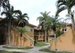 Foreclosed Home in West Palm Beach 33417 4887 VIA PALM LKS APT 502 - Property ID: 3558957