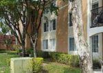 Miramar 33025 FL Property Details