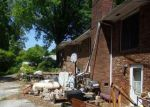 Foreclosed Home in Chattanooga 37421 7117 BONNYVALE LN - Property ID: 3575525