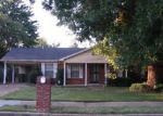 Foreclosed Home in Memphis 38141 4176 SUNNYSLOPE DR - Property ID: 3575603