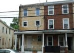 Foreclosed Home in Philadelphia 19138 6043 WISTER ST - Property ID: 3577302