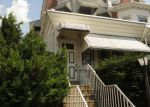 Foreclosed Home in Philadelphia 19139 5863 CHESTNUT ST - Property ID: 3577322