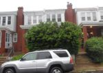 Foreclosed Home in Philadelphia 19120 5716 COLGATE ST - Property ID: 3577367