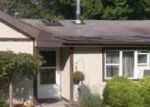 Foreclosed Home in Sandy Lake 16145 3877 SANDY LAKE RD - Property ID: 3577730