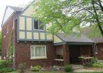 Foreclosed Home in Cincinnati 45205 1050 RUTLEDGE AVE - Property ID: 3580201