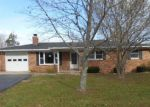 Foreclosed Home in Georgetown 45121 38 MARILYN DR - Property ID: 3581268