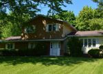 Foreclosed Home in Vermilion 44089 1085 VERMILION RD - Property ID: 3581448