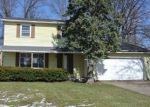 Foreclosed Home in Lorain 44053 1732 URBAN CIR S - Property ID: 3581465