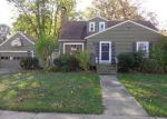 Foreclosed Home in Ashland 44805 741 BUENA VISTA AVE - Property ID: 3581471