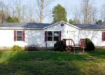 Foreclosed Home in West Union 45693 223 COX RD - Property ID: 3581535