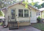 Foreclosed Home in Independence 64052 1809 S OVERTON AVE - Property ID: 3583876