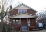 Foreclosed Home in Saint Louis 63114 8820 WINDOM AVE - Property ID: 3584170